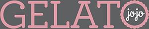 Gelato-Jo-Jo-web-logo-dark